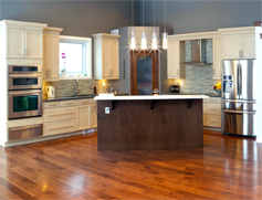 About KDI Kitchens, Inc. - Michigan Kitchen & Bath Experts - about