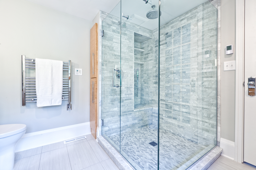Bathroom Remodeling Livonia MI - Countertop Installation Trenton, Cabinets, Vanities | KDI Kitchens - iStock_81555857_SMALL