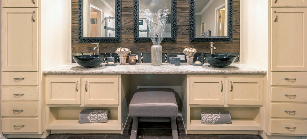 Bathroom Vanity Tops Bloomfield Township MI
