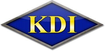 KDI Kitchens