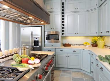 Wholesale Cabinets Kitchen Cabinet Supplier Wyandotte Mi Kdi
